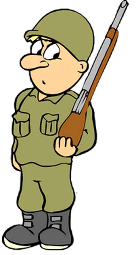 Free Essays on Soldier Boy Chapter Summaries - Brainiacom