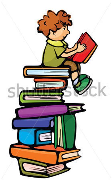 Soldier Boy Edmund Rice College Library